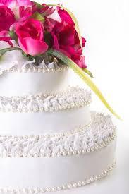 Simple Wedding Cake Designs Buttercream Wedding Cake Designs