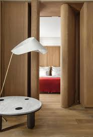 Interion Partitions 259 Best Interior Partitions Images On Pinterest Hospitality