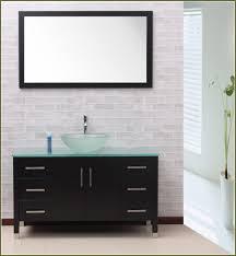 Under Sink Storage Ideas Bathroom by 100 Under Sink Storage Ideas Bathroom Shelfgenie Of Atlanta