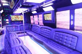 cheap party rentals prom season cincinnati northern kentucky limo rental