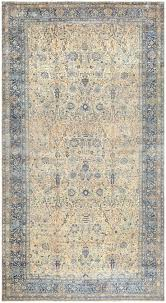 Faded Persian Rug by 999 Best Floor Images On Pinterest Oriental Rugs Persian Carpet
