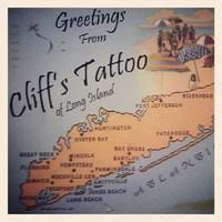 cliff u0027s tattoo prices photos u0026 reviews centereach ny