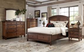 bedroom double bed with storage wooden double bed frame latest