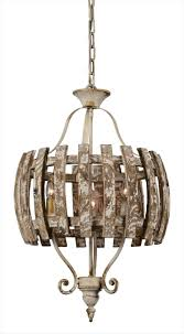 Farmhouse Lighting Chandelier by 25 Best Farmhouse Lighting By Twigs Images On Pinterest