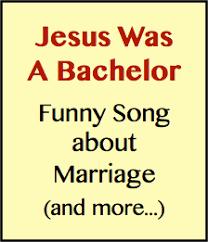 funny 50th birthday sayings