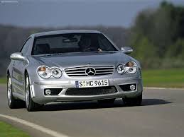 mercedes sl55 amg 2003 mercedes sl55 amg with performance package 2003 pictures