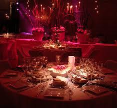 wholesale wedding linens tablecloths glamorous wholesale tablecloths for weddings discount