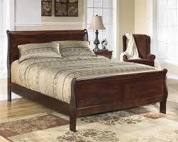 bedroom queen sleigh bed frame queen sleigh bed sleigh beds