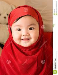 cute baby child wallpapers free cute baby boy muslim high resolution wallpaper images of