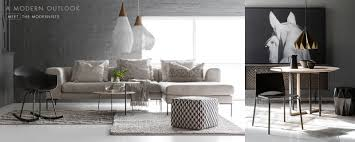 Wholesale Furniture Suppliers South Africa