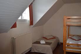 reserver une chambre d hotel pour une apres midi hotel la maison d hoursentut can informations et réservation en
