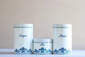 antique canisters kitchen 25 vintage kitchen tools you don t see anymore antique cooking
