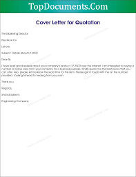 Product Certification Letter Sle Quotation Cover Letter Agrahotel Co