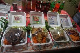 s駱aration cuisine s駛our 少女旅行日記 關島景點 太平洋島國初體驗必訪景點簡介