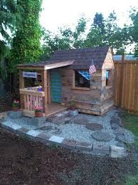Building A Backyard Playground by 205 Best Swingset Playhouses Images On Pinterest Backyard
