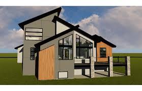 2017 renderings dream home lottery