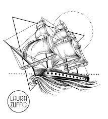 111 best sketches u0026 tattoos images on pinterest sketch tattoo