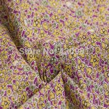 Material For Upholstery Cheap Calico Fabric Find Calico Fabric Deals On Line At Alibaba Com