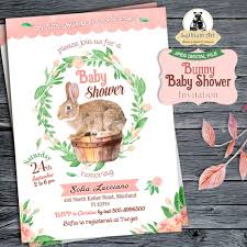 Gift Card Baby Shower Invitations Baby Shower Baby Owl Decorations For Baby Shower Fondant Baby