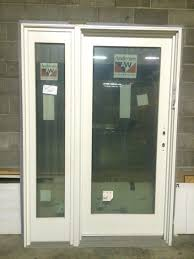 Patio Door Sizes Uk Standard Patio Door Size Uk Sliding Glass Doors Home Depot 96 Inch