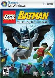 resume game download xbox fix game or app downloads are slow on lego batman the videogame pc ign