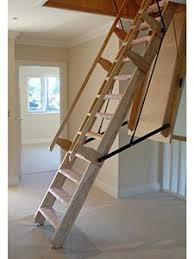 11 best loft ladders images on pinterest loft ladders stairs