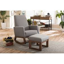 Living Room Rocking Chairs Wholesale Ottomans Wholesale Living Room Furniture Wholesale