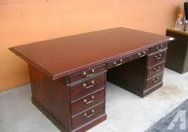 Commercial Office Furniture Desk Commercial Office Furniture Desk Office Filling Cabinet Computer