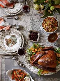 everything thanksgiving our menus tips more williams sonoma
