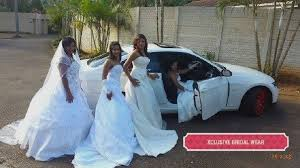 Wedding Dresses To Rent Wedding Dresses And Kids Prom Dresses For Hire Verulam Gumtree
