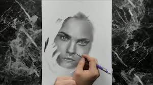 easy realistic pencil drawing ideas step by step easy pictures