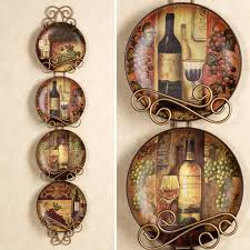 Grape Kitchen Curtains Wine And Grape Decor For Kitchen Ideas Of Grape Kitchen Decor