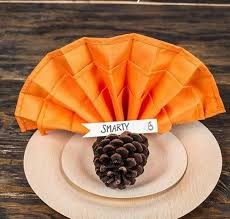 15 totally easy last minute thanksgiving decorations brit co