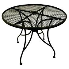 patio table and chairs with umbrella hole outdoor dining sets with umbrella hole incredible small patio set