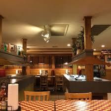 Pizza Buffet Utah by Pizza Hut 21 Reviews Pizza 932 S Bluff St Saint George Ut