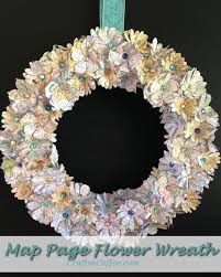 styrofoam wreath 273 best amazing wreaths styrofoam images on wreath