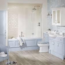 bathroom design ideas 2017 bathroom 7 timeless vintage classic light blue bathroom designs