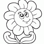 cute coloring pages for girls u2013 art valla