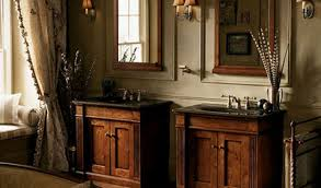 gratifying log home bar cabinets tags reclaimed wood bar cabinet