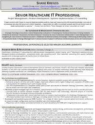Crisis Management Resume Write My Cheap Application Letter Evaluative Essay Format