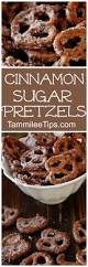 164 best images about gotta try it u003c3 on pinterest recipes