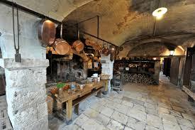 cuisine chateau file château de la ferté aubin cuisine 02 jpg wikimedia