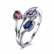Unique Wedding Rings For Women by Popular Unique Wedding Ring Settings Buy Cheap Unique Wedding Ring
