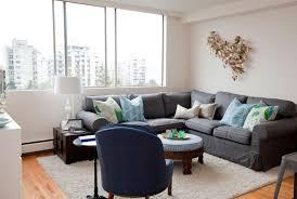 small living room ideas ikea ikea living room design ideas