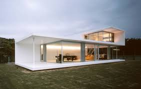 minimalist homes minimalist home design inspiring good of the most gorgeous
