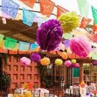 mexican themed home decor mexican themed party decorations decor ideas mybrickbuilds com