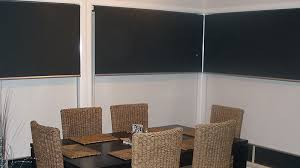 How To Clean Fabric Roller Blinds Wonderful Roller Blinds Melbourne Blockout Rollers Melbourne