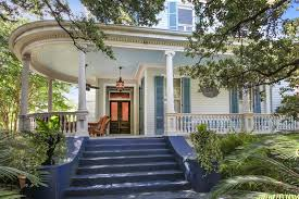 garden district queen anne victorian designed by thomas sully