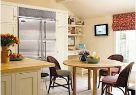 what colour to paint a small kitchen modern looks kitchen ideas