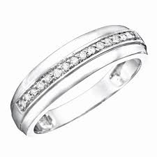 cheap white gold mens wedding bands 43 inspirational white gold mens wedding ring wedding idea